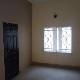 1 bedroom mini flat  Mini flat Flat / Apartment for rent Kado lifecamp extension after kado fish market Gwarinpa Abuja