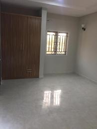 1 bedroom mini flat  Mini flat Flat / Apartment for rent inside Apo Legislative quarters Zone Apo Abuja
