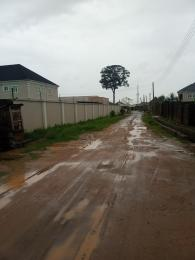 Blocks of Flats House for sale Off Estate Extension, MAGBORO/AREPO, OGUN STATE,  Arepo Ogun