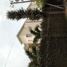 3 bedroom Flat / Apartment for rent At Ikeja GRA Ikeja Lagos
