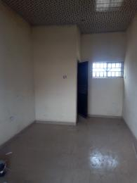 Shop Commercial Property for rent After Liberty junction  Kubwa Abuja