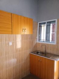 2 bedroom Flat / Apartment for rent Off Williams street Ifako Gbagada Ifako-gbagada Gbagada Lagos