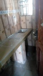1 bedroom mini flat  Mini flat Flat / Apartment for rent Off  Yetunde Street, ifako Gbagada Ifako-gbagada Gbagada Lagos