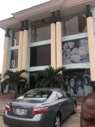 10 bedroom Private Office Co working space for rent akinremi street Obafemi Awolowo Way Ikeja Lagos