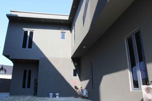 3 bedroom Semi Detached Duplex House for sale Ilasan Ilasan Lekki Lagos