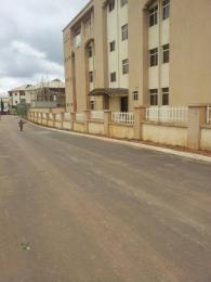 Commercial Property for sale Utako District Utako Abuja