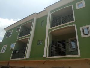 2 bedroom Flat / Apartment for rent Off Morroco Road Folagoro Fola Agoro Yaba Lagos