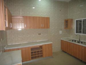 3 bedroom Flat / Apartment for rent plot 50 cadastral Zone co2 Gwarimpa1 district Lifecamp Abuja. off AA rano oil station Life Camp Abuja