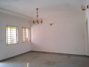3 bedroom Flat / Apartment for rent opposite American Intl school  Durumi Abuja