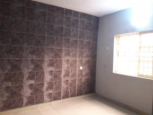 3 bedroom Flat / Apartment for rent Off PEDRO Road, Gbagada Somolu Phase 1 Gbagada Lagos