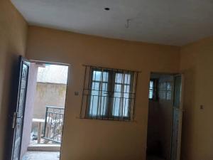 2 bedroom Flat / Apartment for rent Off Banwo street Ogudu Ogudu-Orike Ogudu Lagos