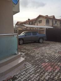 2 bedroom Flat / Apartment for rent Off Valley Ogudu GRA, Ogudu Ogudu GRA Ogudu Lagos