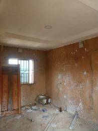 Flat / Apartment for rent Off Labake streets, oworosoki Gbagada Oworonshoki Gbagada Lagos