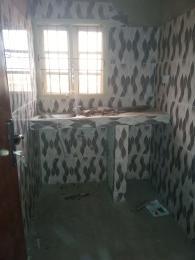 2 bedroom Flat / Apartment for rent Off Oba street Bariga Bariga Shomolu Lagos