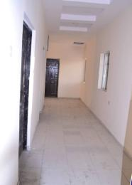 4 bedroom Semi Detached Duplex House for sale Close to Anne X estate ogmbo LEKKI lagos Sangotedo Lagos