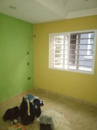 2 bedroom Flat / Apartment for rent Off Mohamed Close, Via Goodluck Street, Ogudu Orioke, Ogudu Ogudu-Orike Ogudu Lagos