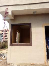 1 bedroom mini flat  Mini flat Flat / Apartment for rent Off adetola Aguda Surulere Lagos