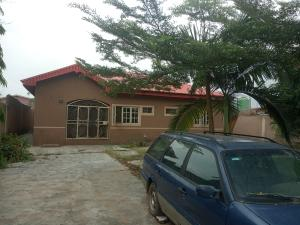 3 bedroom Flat / Apartment for sale Off Gboyi Road Alapere, Ketu Alapere Kosofe/Ikosi Lagos