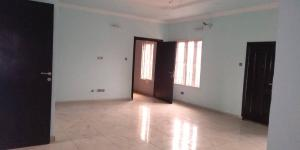 3 bedroom Flat / Apartment for rent Off Daodak Estate,ifako Gbagada Ifako-gbagada Gbagada Lagos