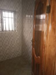 2 bedroom Flat / Apartment for rent Off Biola Street, Alapere Alapere Kosofe/Ikosi Lagos