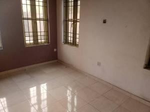 2 bedroom Flat / Apartment for rent Off  Yabatech, Road, Yaba Lagos Jibowu Yaba Lagos