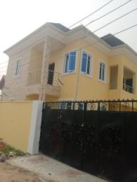 2 bedroom Flat / Apartment for rent Off Igboho Street, VIA Alapere, Ogudu Orioke Ogudu-Orike Ogudu Lagos