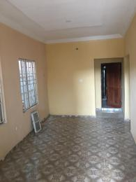 2 bedroom Flat / Apartment for rent Off Oke Ako street, Millinium Estate  Millenuim/UPS Gbagada Lagos