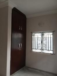 Flat / Apartment for rent Off Jawo street, Alapere,  Alapere Kosofe/Ikosi Lagos