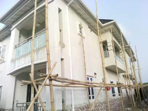 2 bedroom Flat / Apartment for rent Off Gimbo Street Ogudu Orioke Ogudu Ogudu-Orike Ogudu Lagos