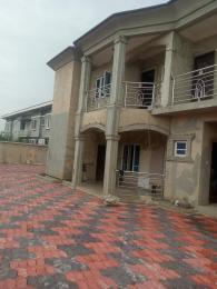 2 bedroom Flat / Apartment for rent Off Beach Estate Ogudu Orioke Ogudu Ogudu-Orike Ogudu Lagos