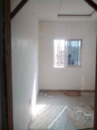 1 bedroom mini flat  Mini flat Flat / Apartment for rent Off Estate, Ajiboye street, Estate road, Alapere Alapere Kosofe/Ikosi Lagos