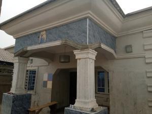 1 bedroom mini flat  Mini flat Flat / Apartment for rent Off sabuell Street, Ogudu Orioke, Ogudu Ogudu-Orike Ogudu Lagos