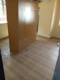 1 bedroom mini flat  Flat / Apartment for rent Plot 2641, Apo resettlement, Zone E Extension by Mummy's Church, close to Welders junction Apo Abuja