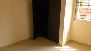 1 bedroom mini flat  Flat / Apartment for rent Osapa london Lekki Lagos