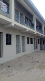 1 bedroom mini flat  Self Contain Flat / Apartment for rent Right After Awoyeye Oribanwa Ibeju-Lekki Lagos