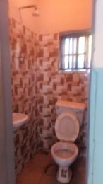 1 bedroom mini flat  Self Contain Flat / Apartment for rent Right After Awoyeye Oribanwa Ibeju-Lekki Lagos