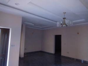 2 bedroom Flat / Apartment for rent Area1 Garki. Garki 1 Abuja