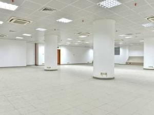 Office Space Commercial Property for sale KANTI Towers Ademola Adetokunbo Victoria Island Lagos