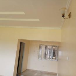 1 bedroom mini flat  Flat / Apartment for rent - Wuye Abuja