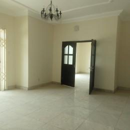 3 bedroom Flat / Apartment for rent Serene Environment Wuye Abuja