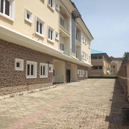 3 bedroom Flat / Apartment for rent Serene Environment Wuye Abuja
