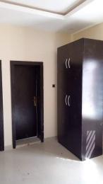 2 bedroom Flat / Apartment for rent Shangisha, Magodo, Lagos Magodo GRA Phase 1 Ojodu Lagos