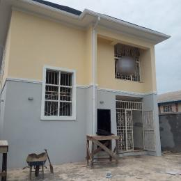 3 bedroom Flat / Apartment for rent Woji Rivers state Port Harcourt Rivers