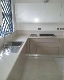 4 bedroom Detached Duplex House for sale off bourdillon Bourdillon Ikoyi Lagos