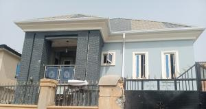 1 bedroom mini flat  Mini flat Flat / Apartment for rent Off OBE STREET, ALAPERE , LAGOS Alapere Kosofe/Ikosi Lagos