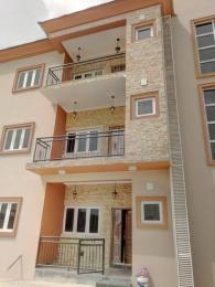 3 bedroom Flat / Apartment for rent Ololade avenue street shangisha magodo Magodo-Shangisha Kosofe/Ikosi Lagos - 0
