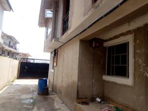2 bedroom Flat / Apartment for rent Off ACA street, ketu Alapere Alapere Kosofe/Ikosi Lagos