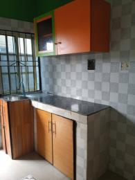 2 bedroom Flat / Apartment for rent Off Tochukwu Street, Beach Estate Ogudu Ogudu-Orike Ogudu Lagos