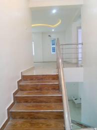 3 bedroom Flat / Apartment for rent Arowolo  Millenuim/UPS Gbagada Lagos