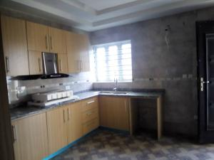 3 bedroom Flat / Apartment for rent Off Herbert Macaulay way; Alagomeji Yaba Lagos